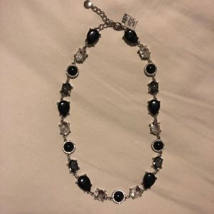 NWT Beautiful Gem Special Occassion Necklace